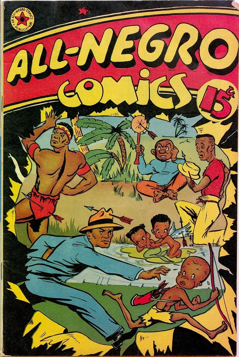 800px-All-Negro_Comics_1