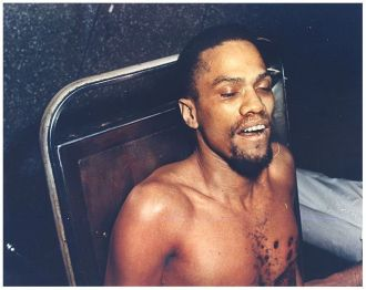 malcolm-x-death-pictures-malcolm08